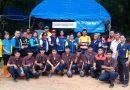 งานโครงการพิเศษและบริการชุมชน วิทยาลัยเทคนิคอุบลราชธานีช่วยเหลือผู้ประสบอุทกภัย